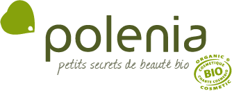Boutique Polenia